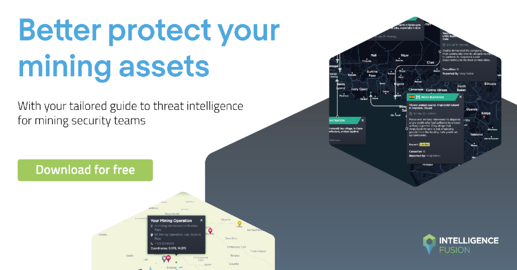 2nd Threat Intelligence for Mining Download - LinkedIn Creative (1)