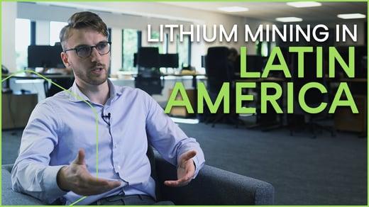LithiumMiningThumbnail